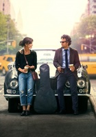 Begin Again movie poster (2013) picture MOV_ab7f6dfe