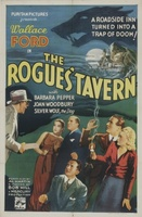 The Rogues Tavern movie poster (1936) picture MOV_ab7f7792