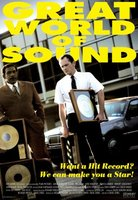 Great World of Sound movie poster (2007) picture MOV_ab83a4cc