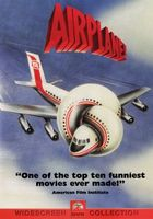 Airplane! movie poster (1980) picture MOV_ab91757a