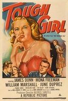 That Brennan Girl movie poster (1946) picture MOV_ab950546
