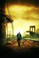 I Am Legend movie poster (2007) picture MOV_ab9fbe6e