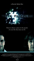 The Puzzle movie poster (2008) picture MOV_aba6f730