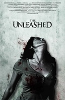 The Unleashed movie poster (2011) picture MOV_aba99649