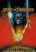 Army Of Darkness movie poster (1993) picture MOV_18f28134