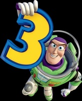 Toy Story 3 movie poster (2010) picture MOV_abbaaa48