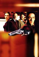 Runaway Jury movie poster (2003) picture MOV_98b99f14