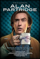 Alan Partridge: Alpha Papa movie poster (2013) picture MOV_abc34ff0