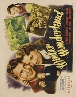 Winter Wonderland movie poster (1947) picture MOV_abc5f3be