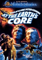 At the Earth's Core movie poster (1976) picture MOV_abc60621