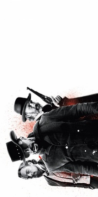 Django Unchained movie poster (2012) poster MOV_abcb8ad5