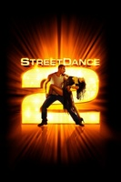 StreetDance 2 movie poster (2012) picture MOV_abce7c2d