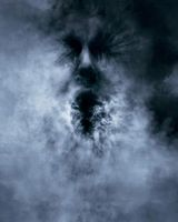 The Fog movie poster (2005) picture MOV_abcfc3b4