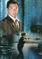 The Shield movie poster (2002) picture MOV_abd5d3c5