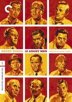 12 Angry Men movie poster (1957) picture MOV_abd72b03