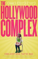 The Hollywood Complex movie poster (2011) picture MOV_abda5564