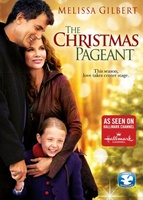 The Christmas Pageant movie poster (2011) picture MOV_abdee7e2