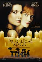 Practical Magic movie poster (1998) picture MOV_abe4fcc0