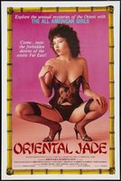 Oriental Jade movie poster (1987) picture MOV_abecff4f