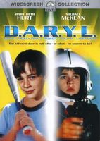 D.A.R.Y.L. movie poster (1985) picture MOV_abee4701