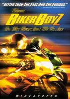 Biker Boyz movie poster (2003) picture MOV_abef3b7b