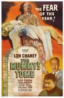 The Mummy's Tomb movie poster (1942) picture MOV_abf58740