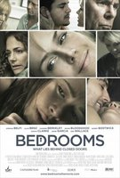 Bedrooms movie poster (2010) picture MOV_abf82856