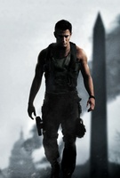 White House Down movie poster (2013) picture MOV_abfd0aeb