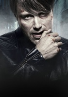 Hannibal movie poster (2012) picture MOV_ac002759