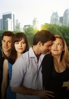 Something Borrowed movie poster (2011) picture MOV_ac00fa88