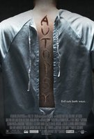 Autopsy movie poster (2008) picture MOV_ac01c4aa