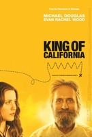 King of California movie poster (2007) picture MOV_ac020be7