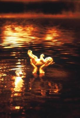 Simon Birch movie poster (1998) poster MOV_ac07a004