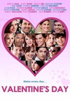Valentine's Day movie poster (2010) picture MOV_ac0c4853
