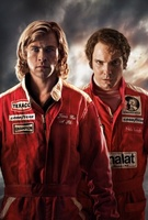 Rush movie poster (2013) picture MOV_ac142337