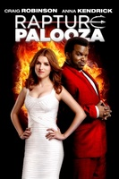 Rapture-Palooza movie poster (2013) picture MOV_ac22a575