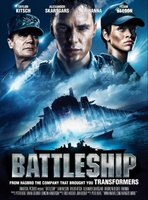 Battleship movie poster (2012) picture MOV_ac28c248