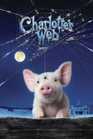 Charlotte's Web movie poster (2006) picture MOV_ac29e1a3