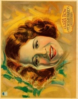 The Wild Party movie poster (1929) picture MOV_ac2ee918
