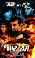 Star Trek: New Voyages movie poster (2004) picture MOV_ac31a78d