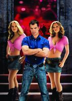 Road House 2: Last Call movie poster (2006) picture MOV_ac32b6eb