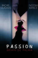 Passion movie poster (2013) picture MOV_ac39773b