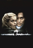 Sleepy Hollow movie poster (1999) picture MOV_ac4003ab