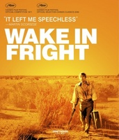 Wake in Fright movie poster (1971) picture MOV_ac44106e