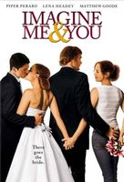 Imagine Me And You movie poster (2005) picture MOV_9d485eb4
