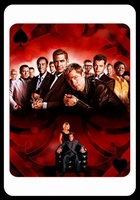 Ocean's Thirteen movie poster (2007) picture MOV_ac4db553