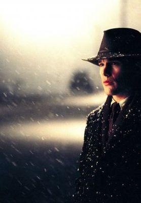 Snow Falling on Cedars movie poster (1999) poster MOV_ac4e4c84