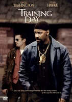 Training Day movie poster (2001) picture MOV_ac5cb65f