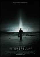 Interstellar movie poster (2014) picture MOV_ac5dd656