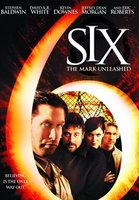 Six: The Mark Unleashed movie poster (2004) picture MOV_ac608e07